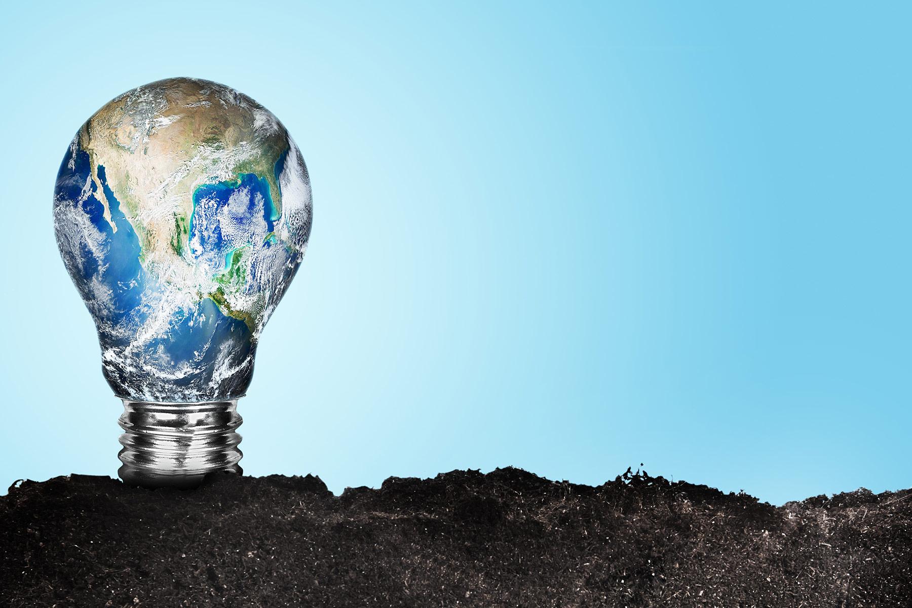 D veloppement durable alfortville - Plafond livret developpement durable societe generale ...