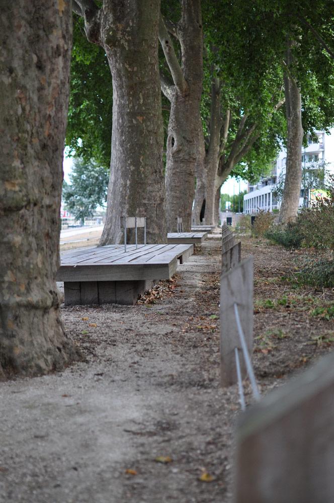 parc de l 238 le au cointre alfortville