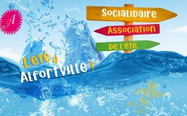 Socialidaire