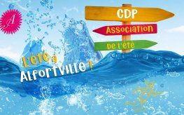 La Compagnie des Parents (CDP)