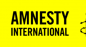 Comptoir des associations Amnesty International
