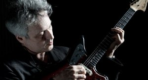 Marc Ribot + Moor Mother - Irreversible entanglements / Songs of(...)