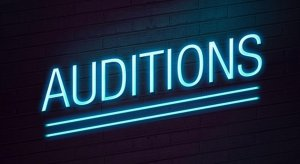 Auditions d'élèves Conservatoire d'Alfortville