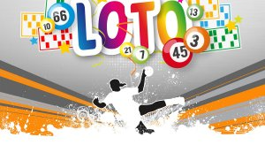 Loto associatif USA Handball