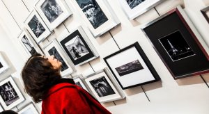 Expo Photo « REFLETS » par Alfortville Photo Club