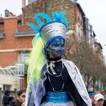 Carnaval de Printemps - Photo 2
