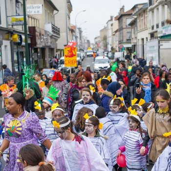 Carnaval de Printemps - Photo 6