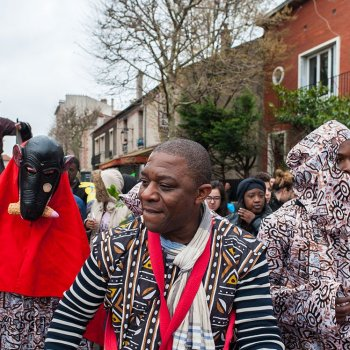 Carnaval de Printemps - Photo 5