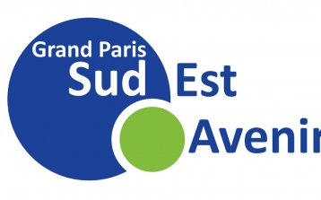 GPSEA Grand Paris Sud Est Avenir
