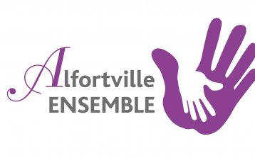 Nouveau label : « Alfortville ensemble »